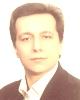 دکتر هادی اسدیان