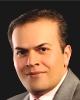 دکتر محمد علی اصغری