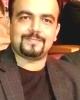 دکتر پیمان کاظمی