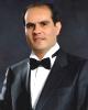 دکتر یوسف یعقوبلو