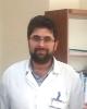 دکتر عباس تفاخری