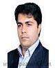 دکتر عبدالحمید سهرابی