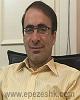 دکتر اصغر شریفی
