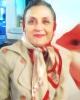 دکتر آوید میرشکرایی