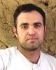 دکتر بهمن مختاری