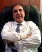دکتر بهمن شفاهی مقدم