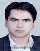 دکتر فرهاد محولاتی شمس آبادی
