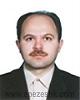 دکتر غلامرضا فرزانگان