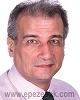دکتر حمید نوروزی