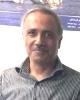 دکتر حمید یوسفی شیویاری