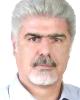 دکتر حسن حسنی شایان