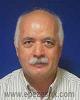 دکتر حسن اتوکش