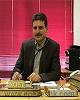 دکتر حسین قوه ندوشن
