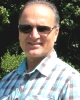 دکتر حسین سعیدی مطهر