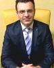 دکتر هومن هوشنگی