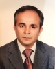 دکتر جعفر حیدرنژادیان