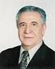 دکتر کاظم عباسیون
