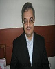 دکتر محمودرضا اشرفی