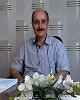 دکتر مجید حاتمی