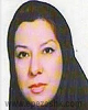 دکتر مریم محسنی
