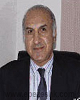 دکتر مسعود شابه پور