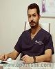 دکتر مهرداد افتخار