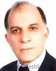 دکتر محمد علی نوابی شیرازی