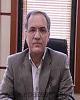 دکتر محمد بیات