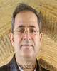 دکتر محمد ابراهیم یارمحمدی