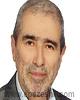 دکتر محمد غفرانی