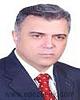 دکتر محمد حمید کرباسیان