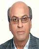 دکتر محمد جواد احسانی اردکانی