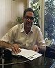 دکتر محمد جواد نخعی