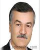 دکتر محمدرضا هادیان جزی