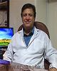 دکتر مرتضی جوادی