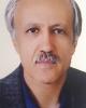دکتر مصطفی افشار
