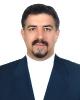 دکتر نوح افشار