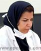 دکتر رامش عمرانی پور