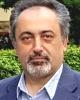 دکتر رامین طلایی