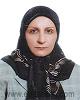 دکتر ساغر صالحپور