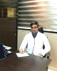 دکتر علی مومن زاده