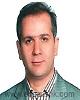 دکتر سید کامران کامروا