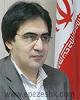 دکتر سید محمد جواد مرتضوی