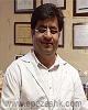 دکتر شهرام حسنی