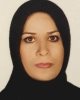 دکتر زهرا فدایی وطن
