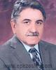 دکتر عبدالرضا شجاعی