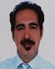 دکتر ابوالفضل رحیمی زاده