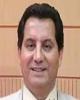 دکتر ابوالحسن قیصری