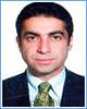 دکتر احمد میر