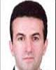 دکتر احمد توسلی اشرفی